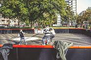 NL-Toro-Playground-in-one-day-3-1280x853