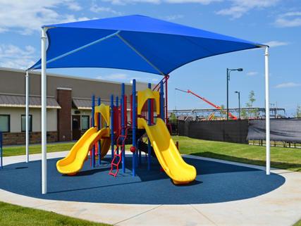 Prestige Preschool, Stapleton, CO
