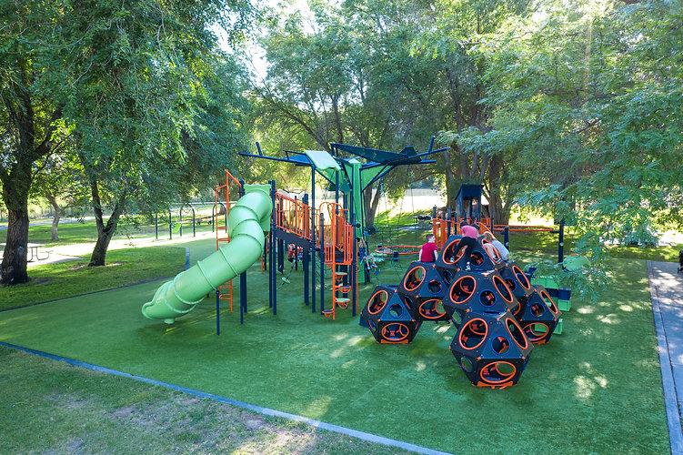 Union Park-UT-ClarkV_190714_DJI_0051.jpg