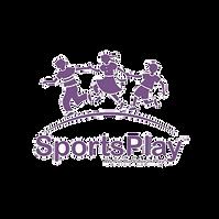 SportsPlay-logo-1.png