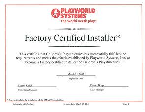 FactoryCertified-PSI041516.jpg