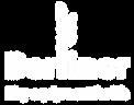 Berliner-Logo-White2.png