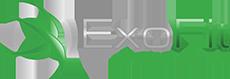 exofit_green_logo.png