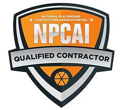 NPCAI-QualifiedContractor.jpg