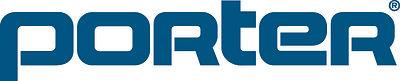porter_logo (1).jpg