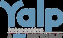 Yalp-interactive-logo_CMYK-logopayoff.pn