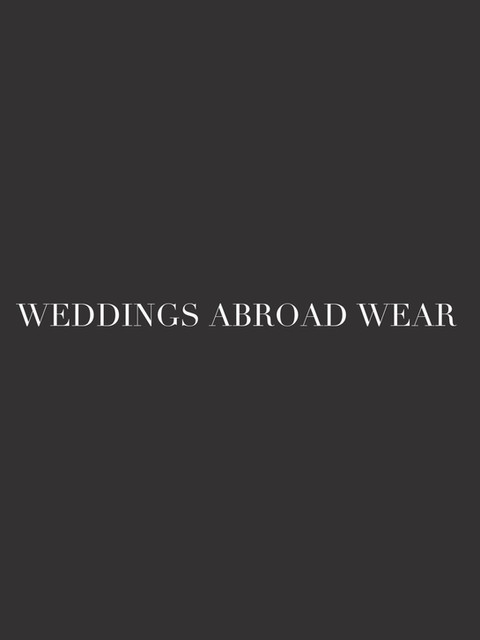 WEDDING ABROAD WEAR.jpg