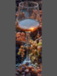 Screenshot 2019-11-18 at 11_edited_edited_edited_edited.jpg