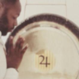 ✨UPCOMING GONG BATHS ✨_✨_My Gong Bath se