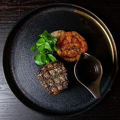Dinner-Steak.jpg