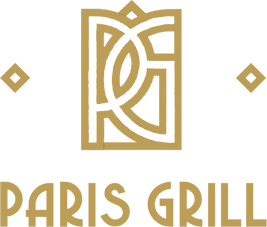 paris-logo-gold_edited.png