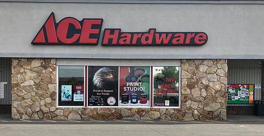 Ace Hardware custom window wrap-min.jpg