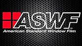 aswf logo_edited.jpg