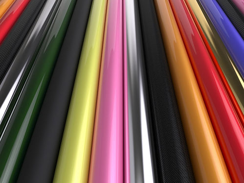 Rolls of Vinyl Wrap-min.jpg
