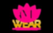 Logo 4Me Wear