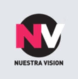Nuestra Vision Logo .jpg