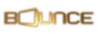 Bounce_TV_2017_Logo.png