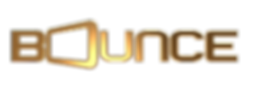 Bounce_TV_2017_Logo.png
