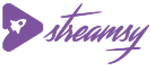 cropped-logo-1-1_edited_edited.png