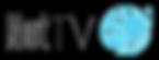 nettv-logo_edited.png