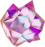 Canva - Abstract 3D Crystal Element (1).