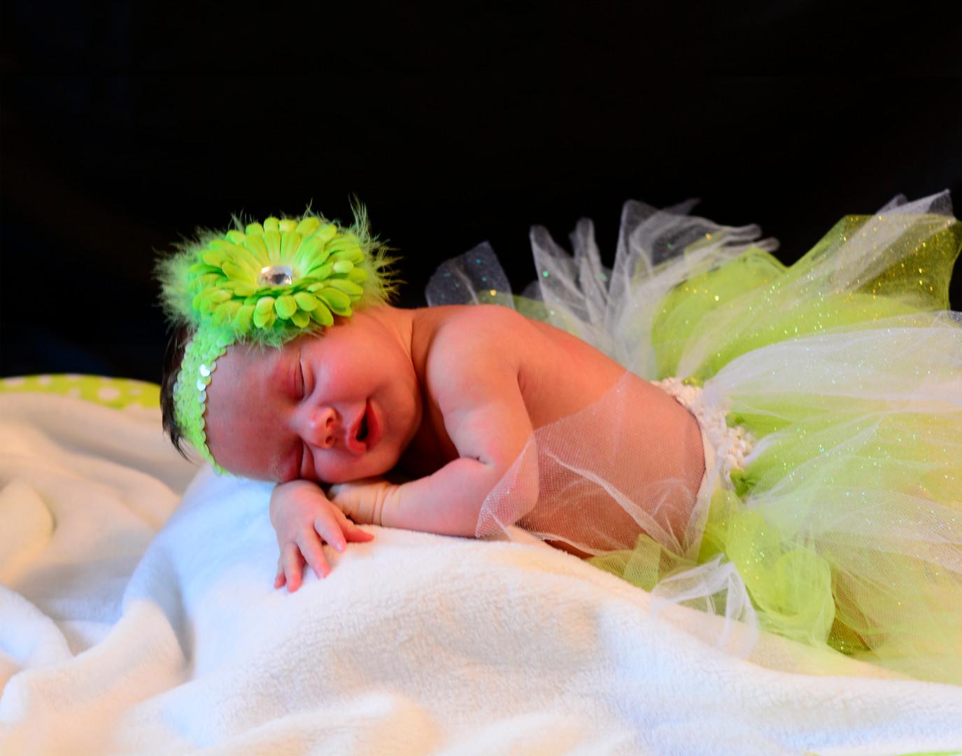 Coleman Baby Photos - Harper (1).jpg