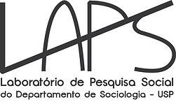 logo_laps.jpg
