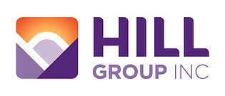 Hill Group Logo Horiz HiRes CMYK.jpg