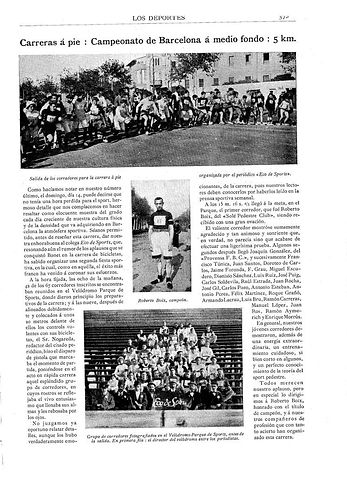 Deportes 531 30-11-1909 p.375.jpg