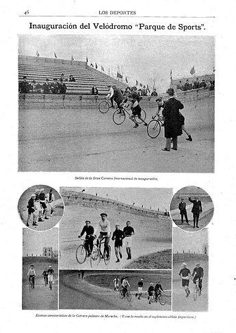 Deportes 536 15-02-1910 p.46.jpg