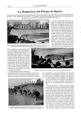 Deportes 530 15-11-1909 p.340.jpg