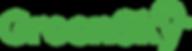 Green Sky Logo.png