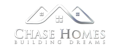 Chase Homes PNG-updated.png