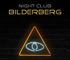 Night Club Bilderberg