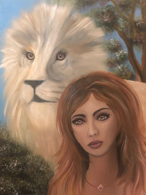 Haniel Panthera