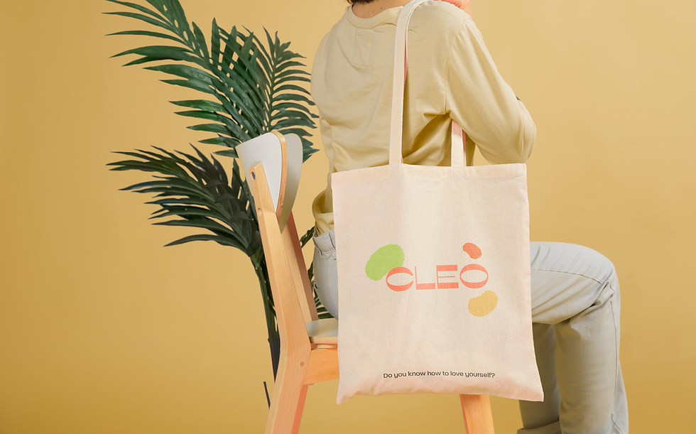 Cleo 5 - Tote Bag.png