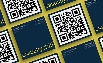 Casually Chill - Card.png