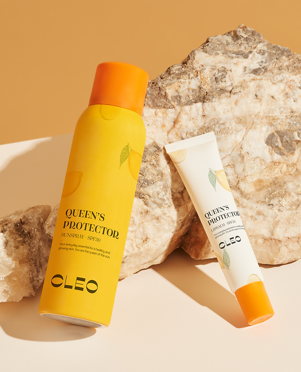 Cleo 3 - Sunproducts.png