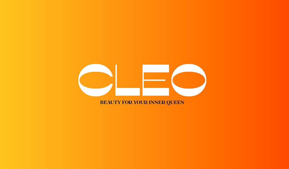 Cleo 0 Logo.png