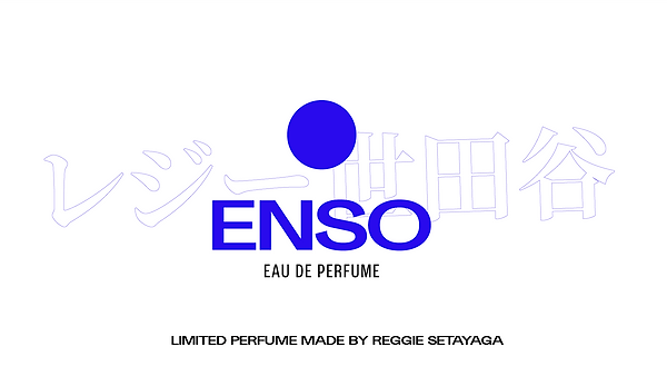 ENSO 1.png
