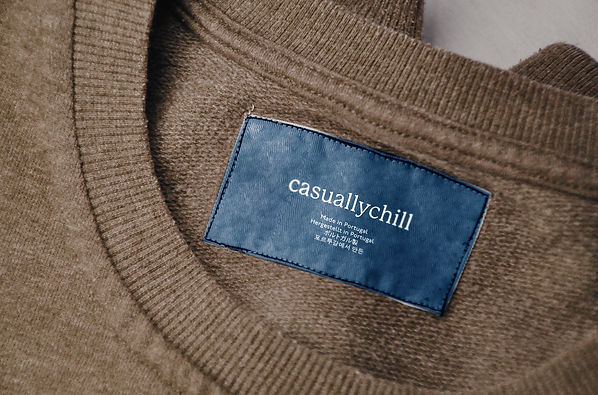 Casually Chill - Clothing Tag.png