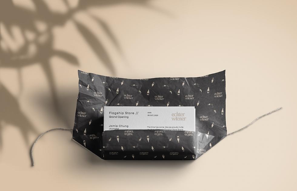 Echter Wiener - Invitation Card.png