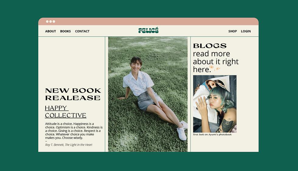 Felice - Website.png