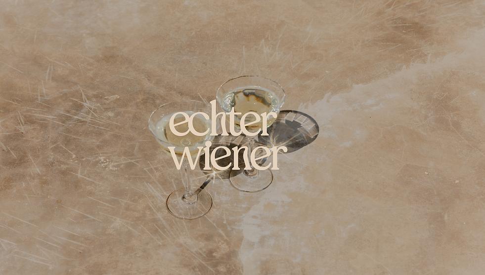 Echter Wiener - Logo.png