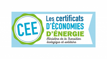 CEE - Certificats Economies Energies.png