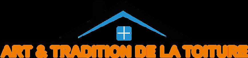 logo-art-et-tadition-toiture-.png