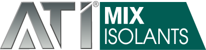 594-588-mix-isolants-logo.png