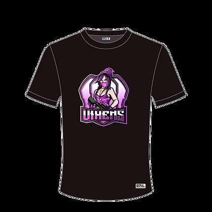 AE VIXENS T-Shirt