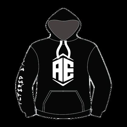 Basic AE Hoodie