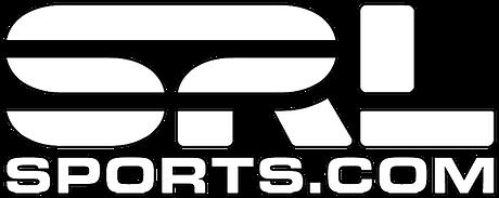srlsports-logo-white.png
